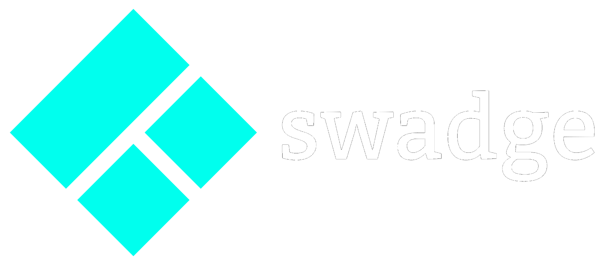 Swadge